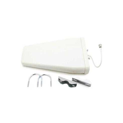 Антенна GSM/3G/4G LPDA-9 (Направленная, 9 Дб)