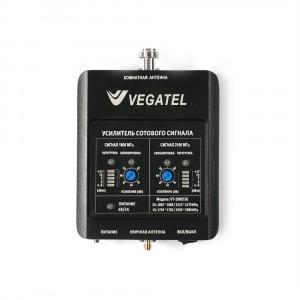 Комплект VEGATEL VT-1800/3G-kit (LED) - 5
