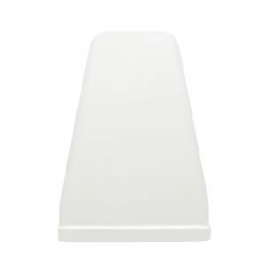 Усилитель сигнала Wingstel 900/2100/2600 mHz (для 2G/3G/4G) 65dBi, кабель 15 м., комплект - 5