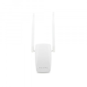 Усилитель Wi-Fi усилитель сигнала JLZT 2 антенны 2.4GHz+5GHz