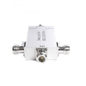 Делитель сигнала c микрочипом (сплиттер) 1/3 WS 505 800-2500 MHz - 3