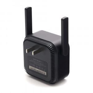 Усилитель сигнала Mi Wi-Fi Amplifier Pro - 5