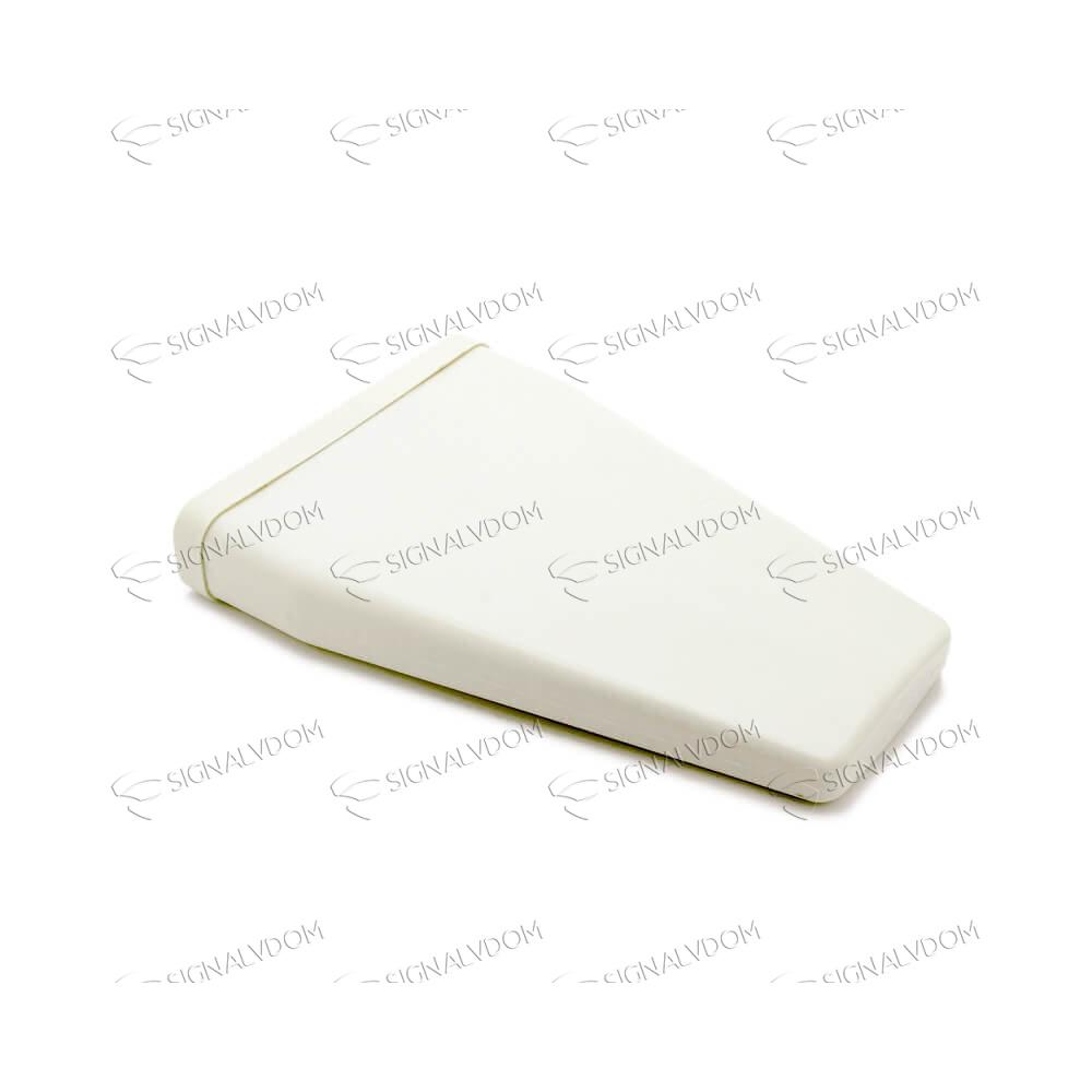 Антенна GSM/3G/4G LPDA-9 (Направленная, 9 Дб) - 3