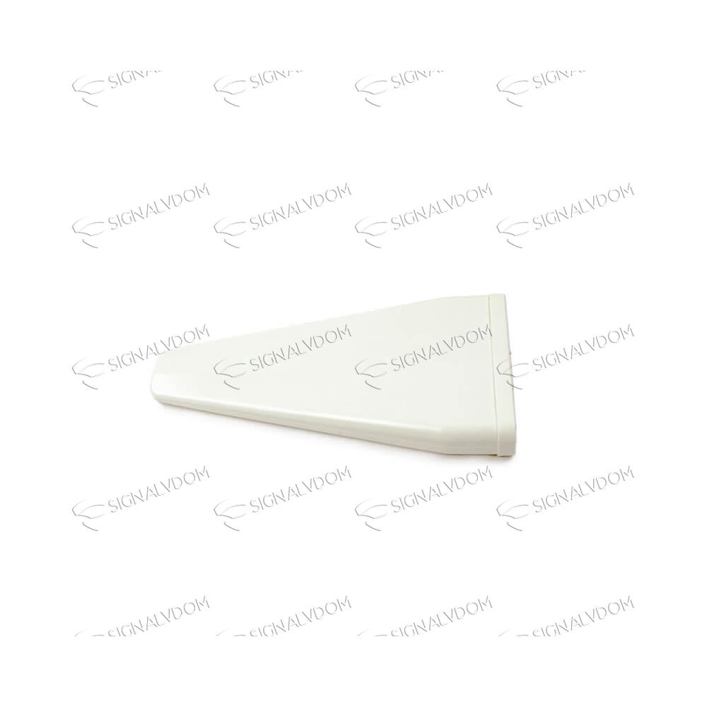 Антенна GSM/3G/4G LPDA-11 (Направленная, 11 Дб) - 2